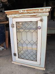 vintage glass door cabinet image collections doors design modern antique glass door cabinet antique