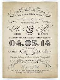 Marriage Invitation Sample Email Amazing Wedding Invitation Sample Format Teatroditirambo Org Best Marriage