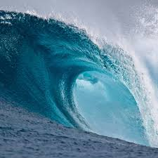 mj35-wave-surf-ocean-sea-beach-art ...