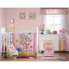 owl baby girl nursery owl nursery pictures baby girl owl crib bedding style ideas