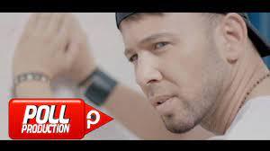 Berksan - Aşka - Official Video - Dailymotion Video