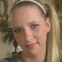 Keri McDermott (kerimcdermott33) - Profile | Pinterest