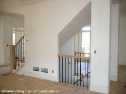 basement stair designs. Basement Stair Designs P
