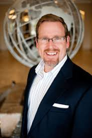 Tim Rosen is the founder and CEO of Financial Compass Tim Rosen, How to rollover a 401(k), Investment Advice, Investor Investment Services, Inc., a Los ... - tim-rosen