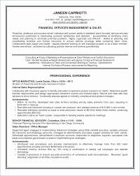 ↶ 40 It Help Desk Resume Summary Inspiration What To Put In Summary Of Resume
