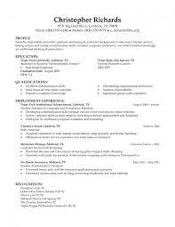 ultrasound technician resume sample inspirational resume for ultrasound technician resume sample apartment maintenance technician resume sample format level resume for lab technician sample