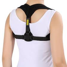 Best Women\u0027s Posture Braces Brace and Corrector Of 2019