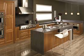 Canadian Maple Kitchen Cabinets Kitchen And Bath Cabinetry Malden Ma Derry Nh