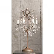 delightful black chandelier lamp furniture about convertable photos crystal chandelier table lamp antique crystal chandelier images