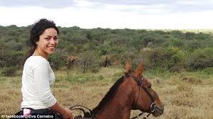 Kemanakah dr. Eva Carneiro setelah meninggalkan chelsea?