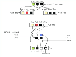 3 Speed Fan Wiring H ton   Wiring Diagram • besides Fan Switch Schematic   Custom Wiring Diagram • together with 4 Wire Fan Switch Wiring Diagram   releaseganji furthermore 3 Speed 4 Wire Fan Switch Wiring Diagram Free Downloads Ceiling Fan furthermore 4 Wire Ceiling Fan Switch Wiring Diagram Luxury Hunter original Fan further How To Wire 3 Speed Fan Switch And 4 Wires Diagram   wellread me as well Motor Winding Ceiling Fan Speed Switch Wiring Diagram Low Position moreover  together with Harbor Breeze 3 Speed 4 Wire Fan Switch Bay Ceiling Wiring Diagram together with 4 Wire Fan Switch Diagram 3 Speed Fan Switch – Care2prevent moreover Ceiling Fan Wiring Diagram 5 Wire Capacitor   WIRE Center •. on 4 wire fan switch diagram