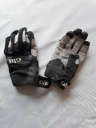 Gill Sailing Gloves Size Chart Gill Sailing Gloves Child Size Small Medium In Currie Edinburgh Gumtree