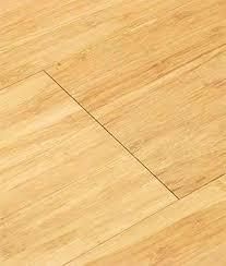bamboo cali vinyl flooring installation instructions