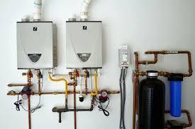 takagi tankless water heater. Inspiring Takagi Tankless Water Heater Applied To Your Residence Inspiration A