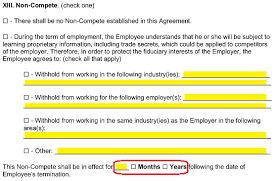 This simple contract template comes in at a whopping 3 pages! Employment Contract Templates W 2 And 1099 Agreements Eforms
