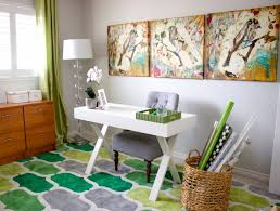 chic home office design home office. Small Contemporary Home Office Design Chic Home Office Design O