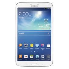 samsung 10 inch tablet. samsung galaxy tab 3 8-inch (wi-fi) 10 inch tablet