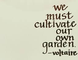Best Garden Quotes Garden Pictures Quotes Fascinating Beautiful Madam In Beautiful Garden Quotes