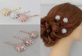 bridal hair pins wedding hair clip