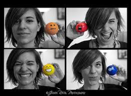 Чувства и эмоции сущность функции и виды Сущность чувств и эмоций