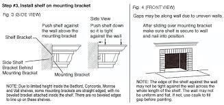 Fireplace mantel plans Faux Fireplace 3 Build Mantel Shelf On Bracket Mantels Direct Build Wood Mantel Shelves With Mantels Directs Fireplace Mantel Kits