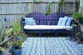 painting porch floor 66 outdoor rug image lovely