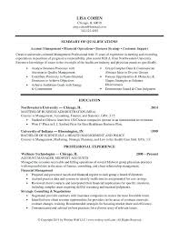 resume mba application recent graduate writing wolf writer sample page