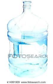 5 gallon glass bottles free water bottle dispenser 1 gallon glass jug garden lawn maintenance