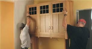 overlay cabinet hinges. Kitchen Cabinet Overlay Framed Cabinets Vs Medium Size . Hinges