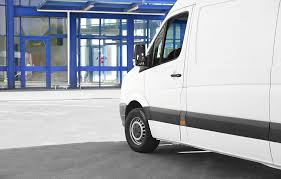 lease vs buy business vehicle is it better to buy or lease a van for your business one2rent