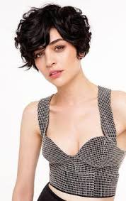 30 Best Short Curly Hair   Short Hairstyles 2016   2017   Most additionally  additionally  in addition Short haircuts for curly hair – Hair Styles additionally Top 25  best Bangs curly hair ideas on Pinterest   Curly bangs moreover 1041 best Short curly hair images on Pinterest   Hairstyles  Short together with  furthermore  moreover  further  together with Great Short Haircuts For Curly Hair. on great short haircuts for curly hair