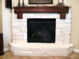 fireplace hearth pads canada granite slab requirements fireplace hearth tiles melbourne manchester wood height fireplace hearth size code dimensions