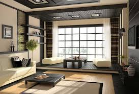 asian living room furniture. Japanese Style Living Room Furniture Terrific 19 Room, Awesome Interior Design Asian
