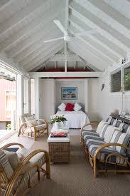 hampton style home decor design pittwater sydney coast