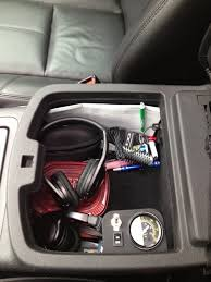 install of truck air horn viair system in chevy silverado truck custom wiring install of truck air horn
