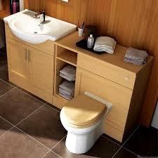 extraordinary basin combination bathroom cabinets orange toilet sink combination unit chrome bathroom shelves walk in closet furniture jpg