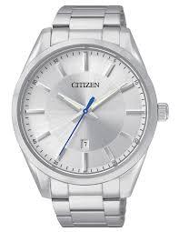 citizen quartz bi1030 53a men s dress watch w date bright watches bi1030 53a 1 jpg
