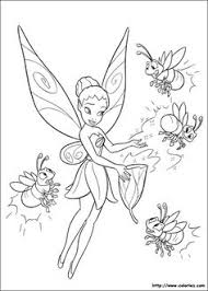 Small Picture Fawn Coloring Page Disney Coloring Pages Pinterest Fairy