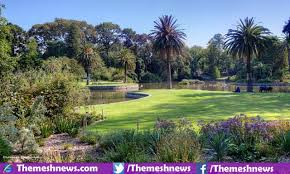 Small Picture Top 10 Most Beautiful Gardens in the World 2017