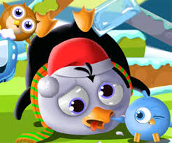 It sometimes called hidden picture and it is a genre of puzzle games. Monkey Go Happy Marathon Free Online Games At Primarygames