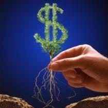 Инвестиционные фонды курсовая Работа в интернет магазине игрушек  Инвестиционные фонды курсовая