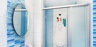 framed glass shower doors. Framed Glass Bathroom Shower Doors Have Been S