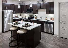 Kitchen Appliances Dallas Tx Bishop Arts Apartments Lofts Townhomes Bishop Arts