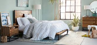 west elm bedroom ideas beauteous inspiration review view image fascinating bedroom inspiration i18 bedroom