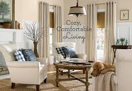 living room drapes. living room drapes