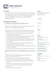 Resume For Team Leader In Bpo Resume For Team Leader Thrifdecorblog Com