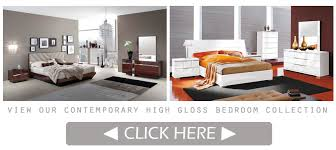 contemporary italian bedroom furniture. Wonderful Bedroom Italianhighglossbedroommodern To Contemporary Italian Bedroom Furniture