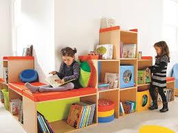 furniture for creches montessori schools