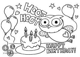 Happy Birthday Dr Seuss Coloring Pages New Dr Seuss Coloring Pages