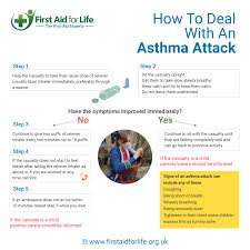 Asthma Medication Chart 2019 Seven Top Tips To Help You Control Your Asthma Hay Fever Season